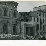 Hitler's chancellery