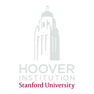 Hoover Stanford